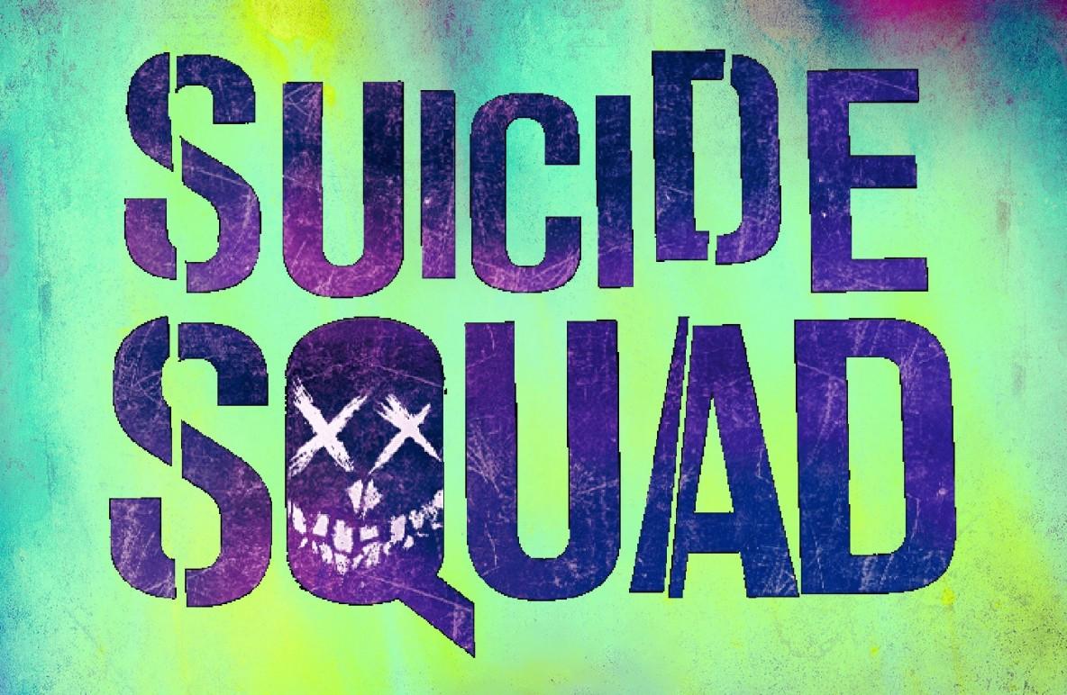 Suicide Squad Premiere : Whatu0026#39;s On The Red Carpet
