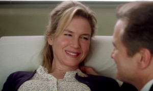 Bridget Jones' Baby Official Movie Stills
