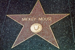mickey-mouse-star-walk-of-fame