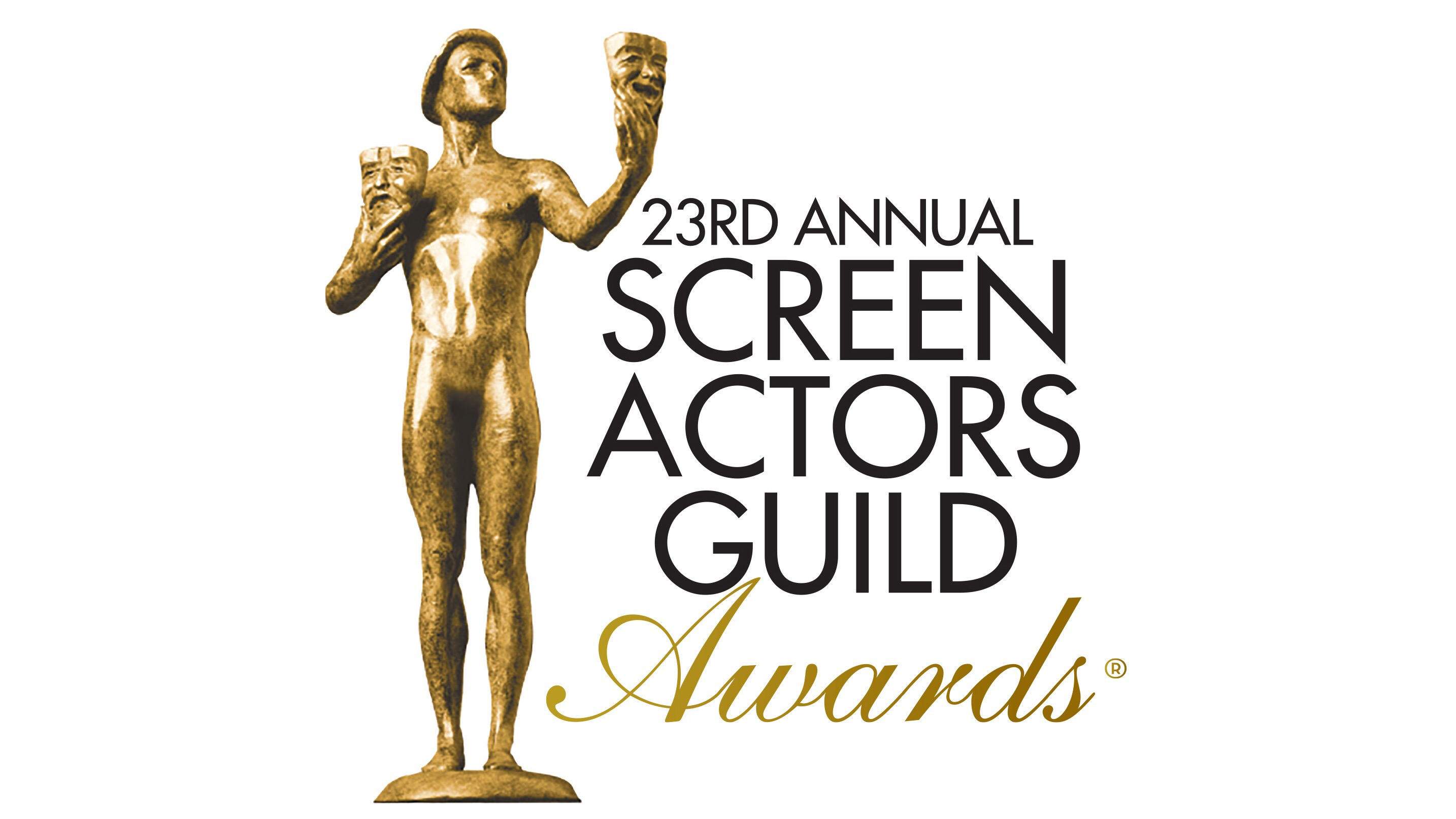 SAG Awards Screen Actor's Guild Awards