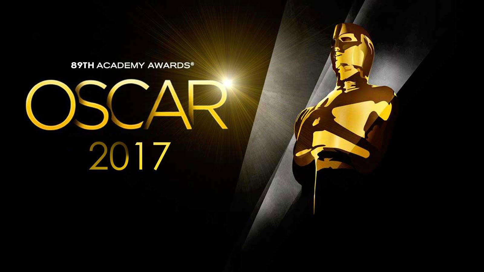 Oscars 2017 academy awards nominations