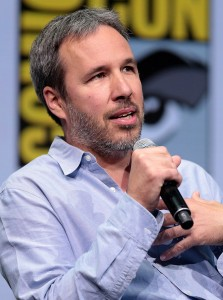 So You Think You Know… Denis Villeneuve?