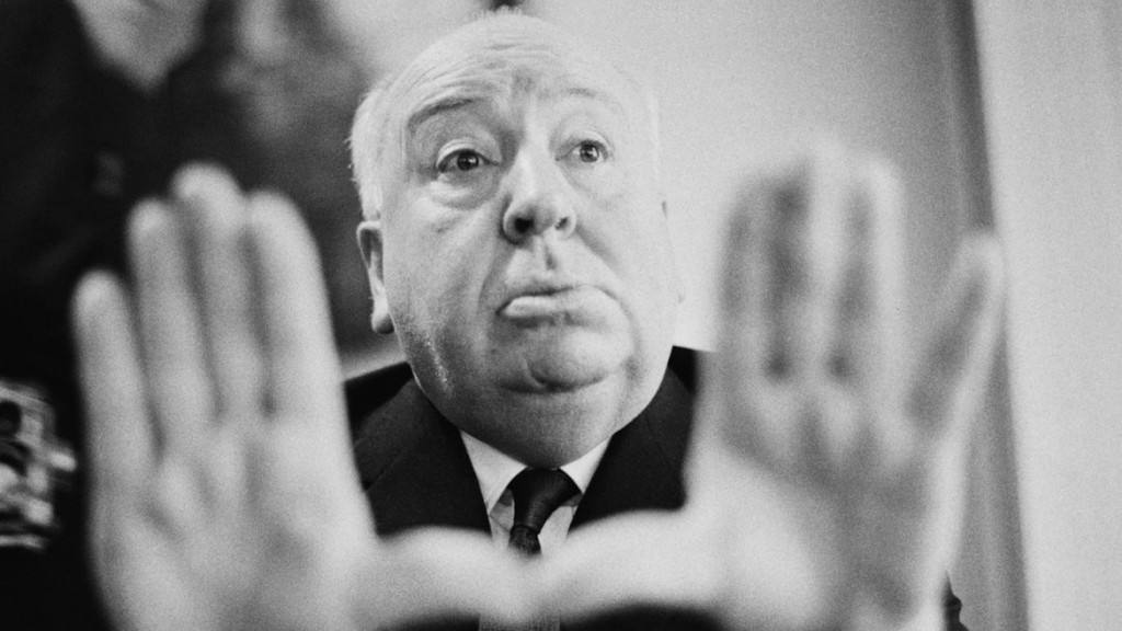 So You Think You Know… Alfred Hitchcock?