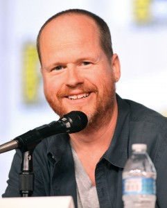 So You Think You Know… Joss Whedon?