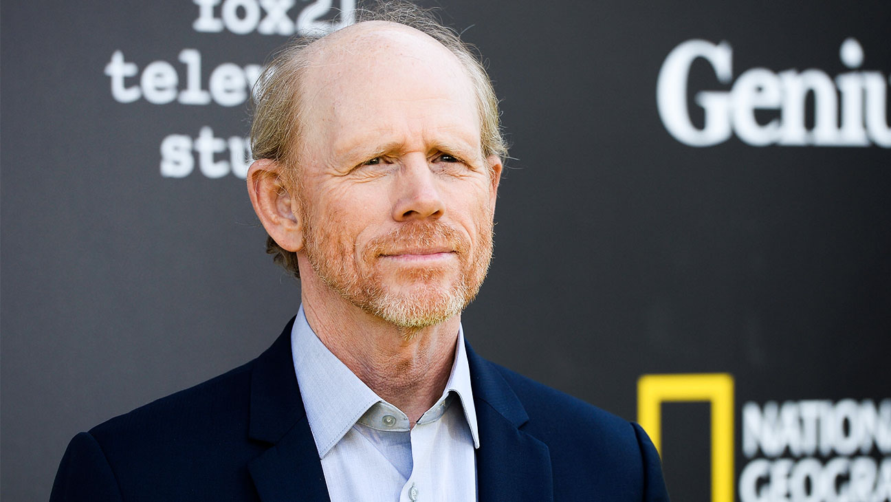 So You Think You Know… Ron Howard?