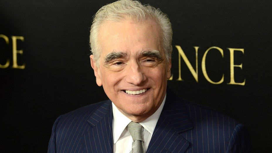 Martin Scorsese (Photo: Albert L Ortega/Getty Images)